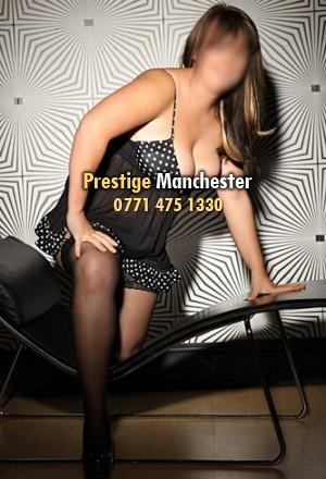 Sexiest Manchester Escort Adele