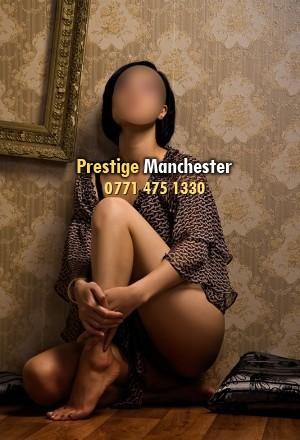 http://prestigemanchester.com